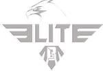 Bradley Beal Elite Logo